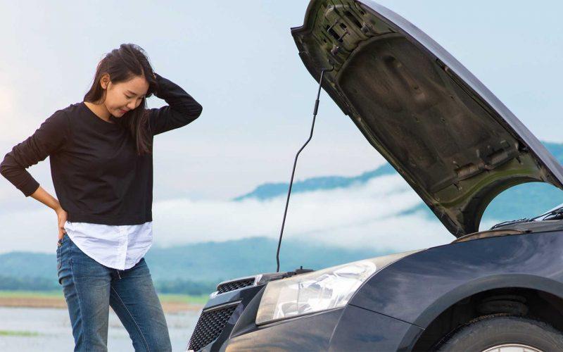 Extended Car Warranty Scams - Buyer Beware!