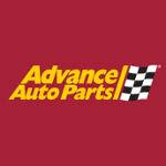 Advance Auto Promo Codes and Coupon