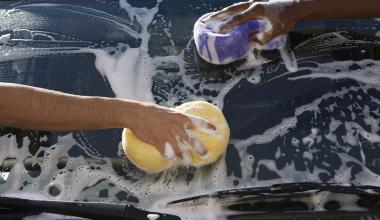 car-wash-380x220.png
