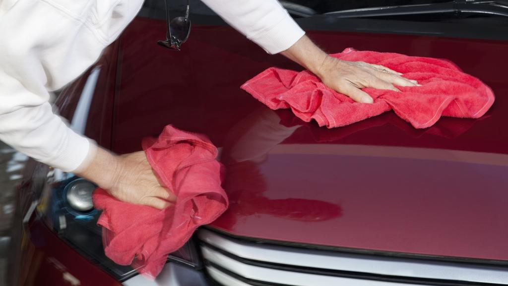 drying-car-1024x577.png