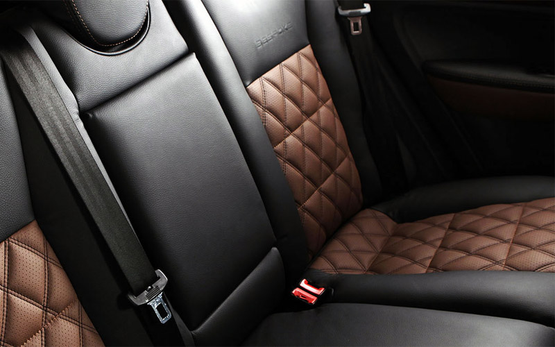 leather conditioner and cleaners for your car