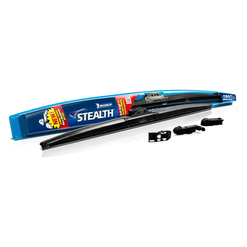 Best Windshield Wipers and Blades for your Car ~ UPDATED 2019!