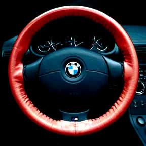steering-wheel-cover.jpg