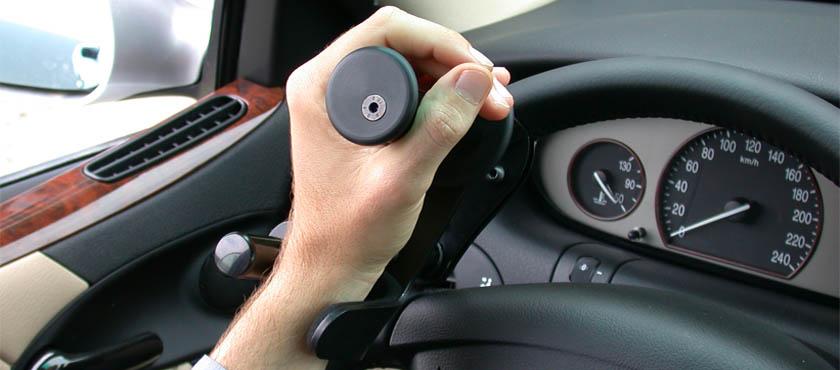 steering-wheel-knobs.jpg