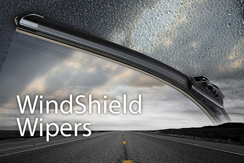 top picks for windshield wipers for your car