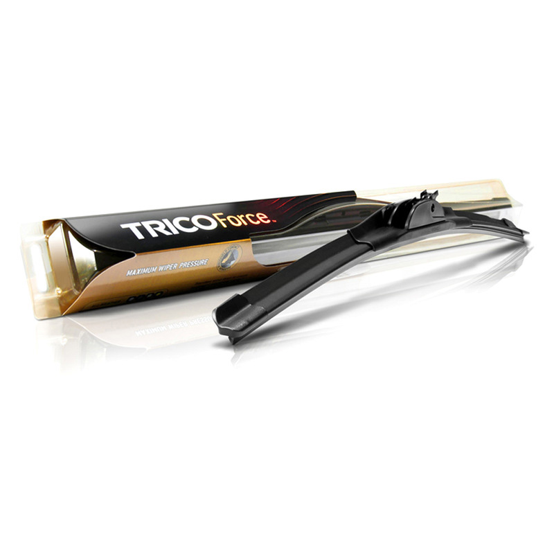 trico-force-wiper-blade